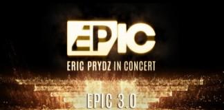 Prydz_epic3-edmbangers