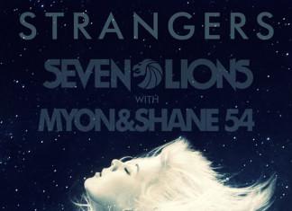 Seven-Lion-Myon-Shane-54-strangers-artwork
