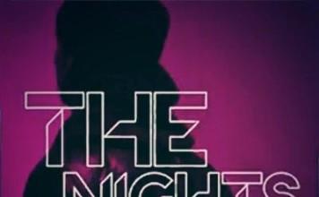 avicii-the-nights-edmbangers