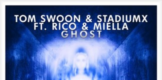 tom-swoon-ghost-edmbangers