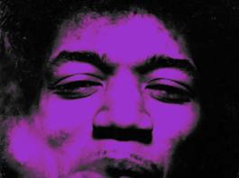 purple_haze_benassiremix