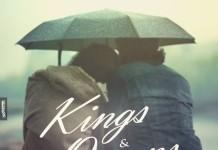 alex-bless-kings-queens