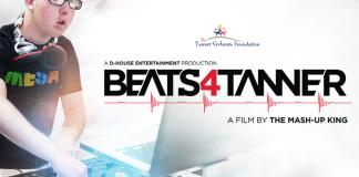 beats4tanner-edmbangers
