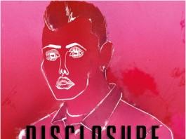 disclosure-omen-cover