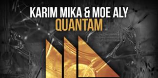 Karim-Mika-and-Moe-Aly