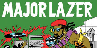 Major-Lazer-original-don
