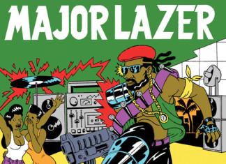 Major-Lazer-original-don