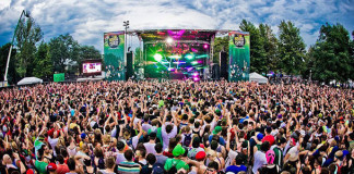 North-Coast-Music-Festival