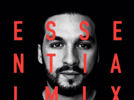 Steve-Angello-Essential-Mix-BBC-Radio-1-612x612