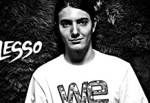 alesso-essential-mix