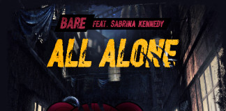 bare-all-alone-edmbangers