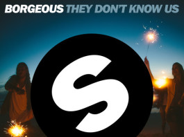 borgeous-they-dont-know-us