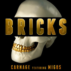 carnage-bricks-migos