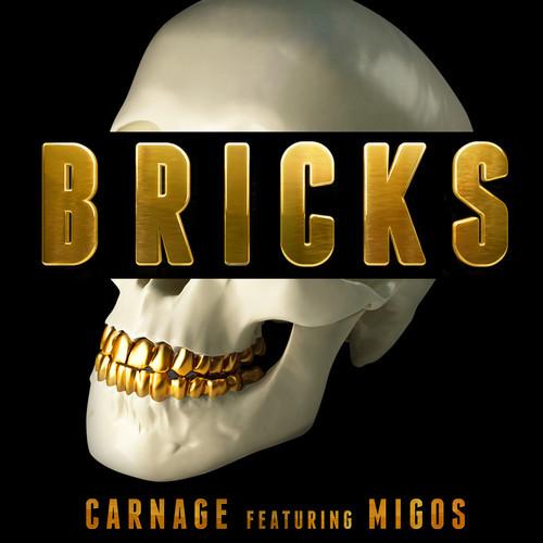 carnage-bricks-migos