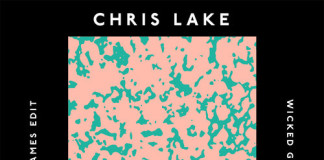 chris-lake-wicked-games