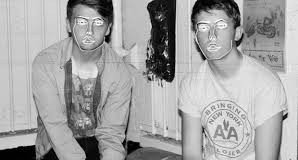 disclosure-essential-mix-edmbangers