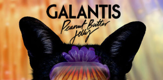 galantis-peanut-butter-jelly