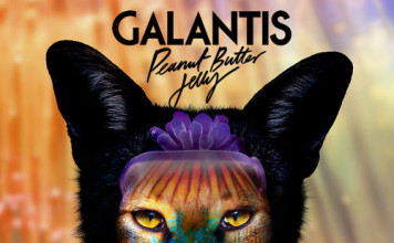 galantis-peanut-butter-jelly