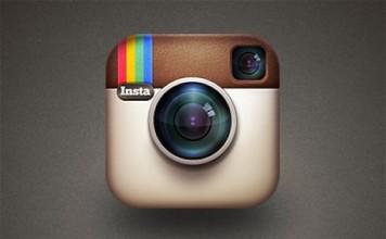 instagram_edmbangers