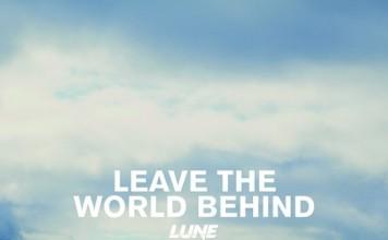 leave-the-world-behind-swedish-house-mafia-lune