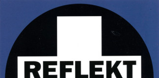 reflekt-adamk-and-soha