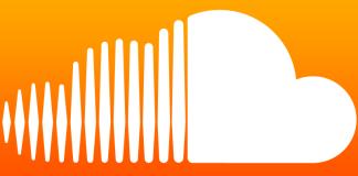soundcloud-logo-edmbangers