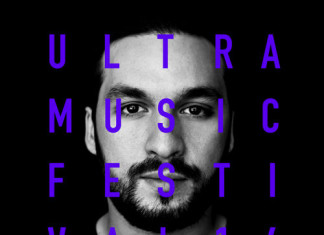 steve-angello-ultra-2014