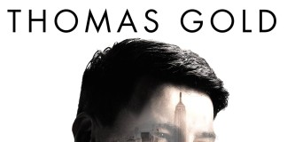 thomas-gold-bright-lights-new-york