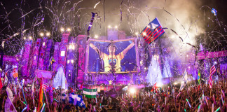 tomorrowworld-edmbangers