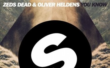 zedsdead-oliverheldens-you-know