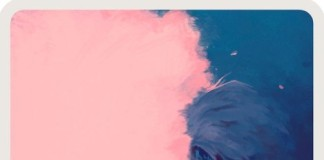 divinity-porter-robinson-odesza-remix-edmbangers