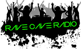 rave-cave-radio
