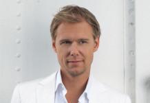 Armin Van Buuren EDM