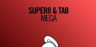super8 & tab mega