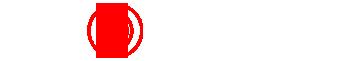 EDM Bangers Logo