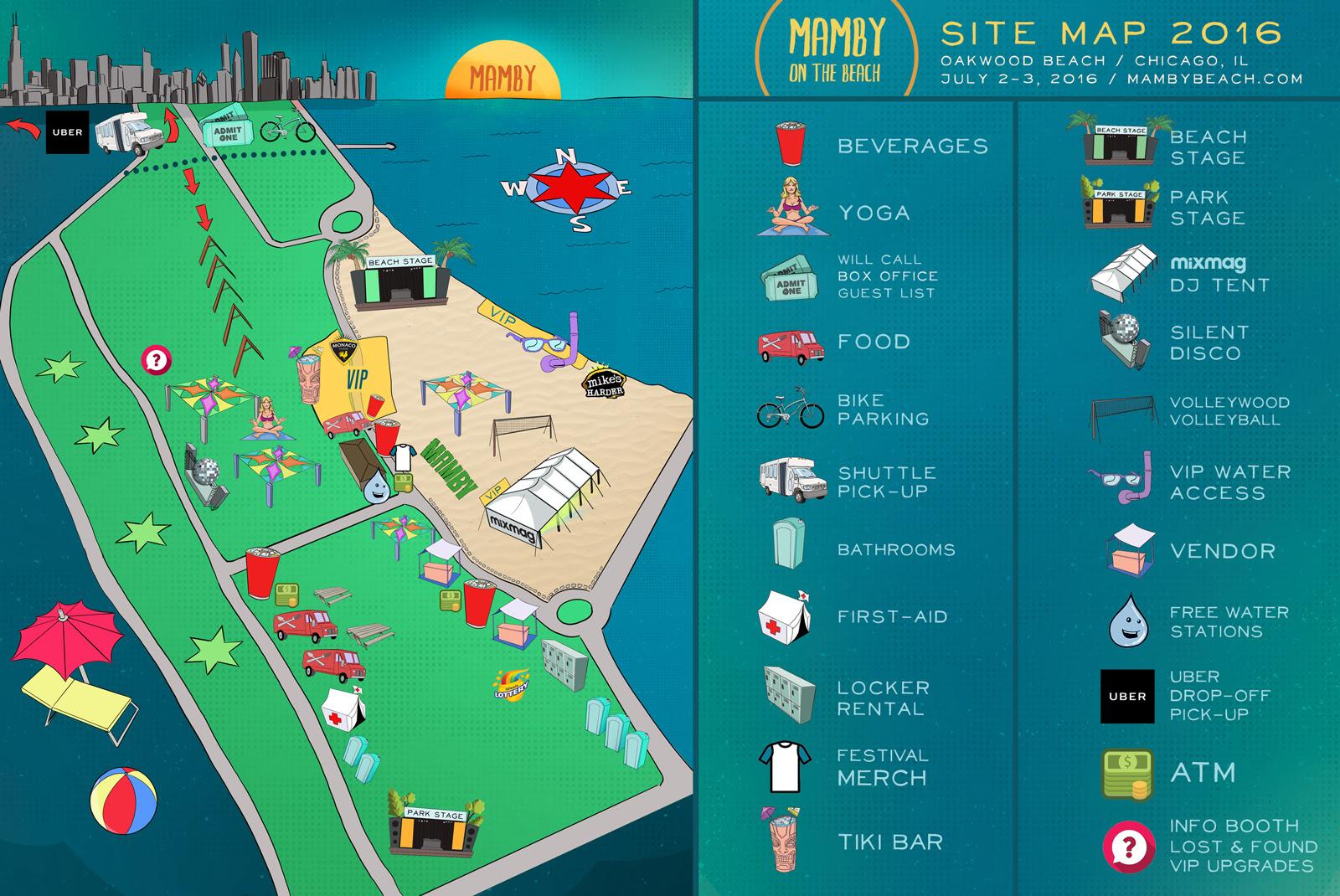 mamby-map