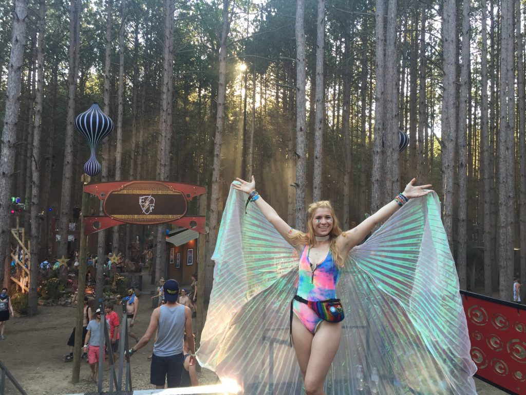 electric forest 2016 - jordanalif