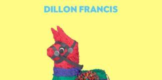 dillon francis candy