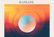Kaskade - Never Sleep Alone-2015-1200x1200