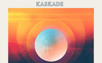 Kaskade - Never Sleep Alone-2015-1200x1200