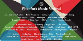 Pitchfork-Music-Festival-2017