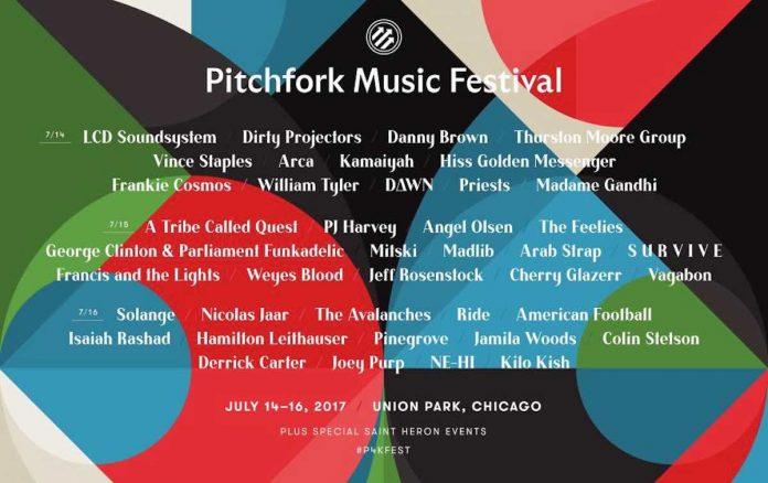 Pitchfork-Music-Festival-2017