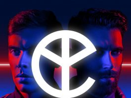 Yellow Claw - Panama City