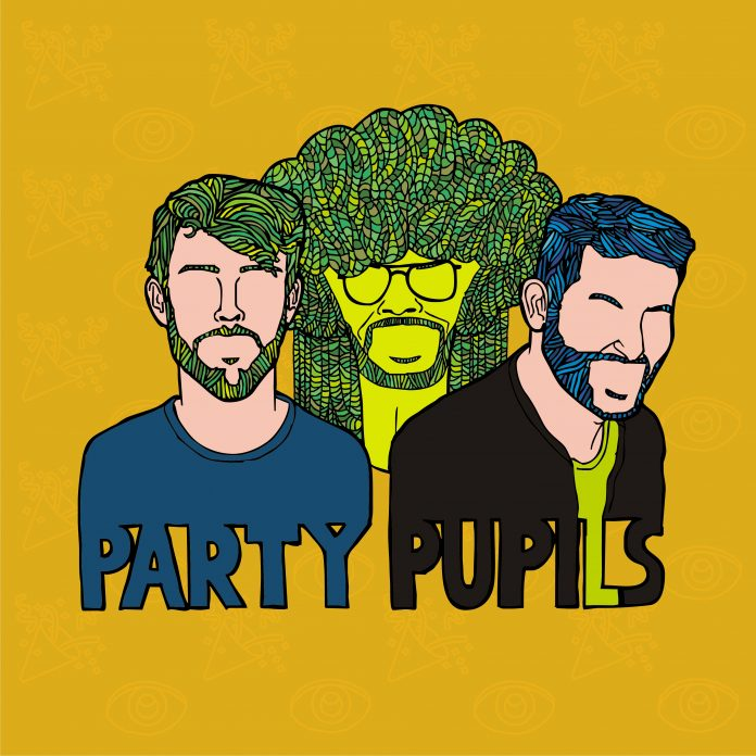 Party Pupils