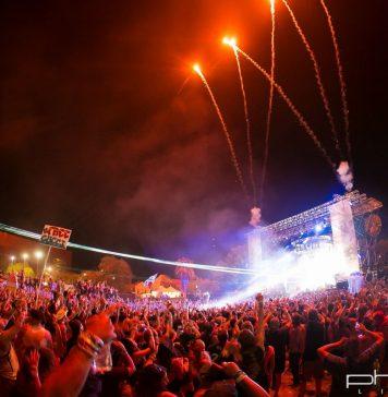 phoenix-lights-festival