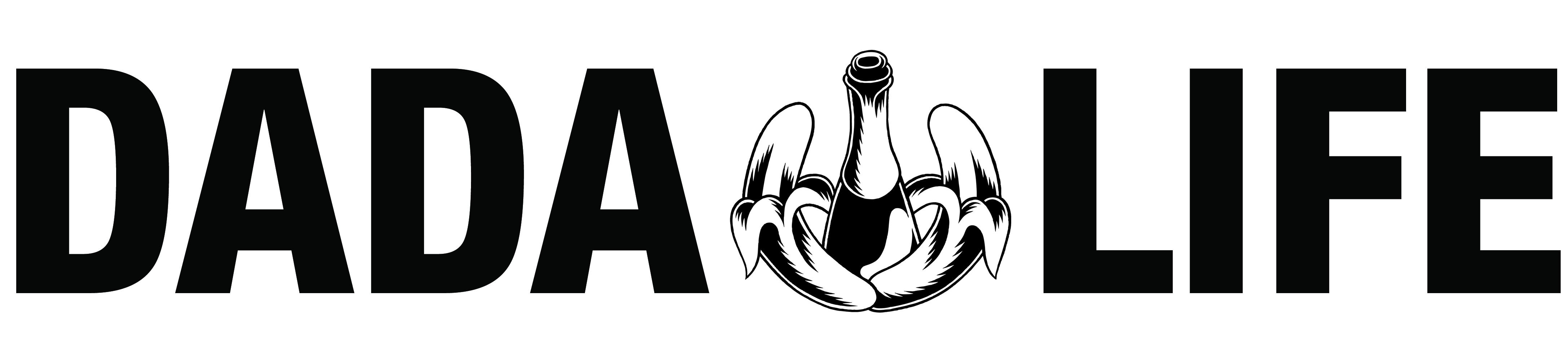 Dada Life Logo