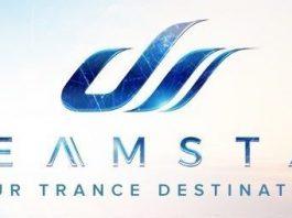 Dreamstate - Trance