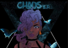 TeZATalks - Chaos EP