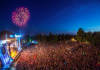 Electric Forest - Festival Tips for First Timers