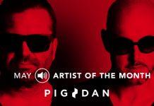 Pig&Dan